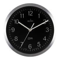 Acctim Kenton Clock